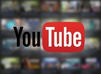 Το κανάλι της ΕΑΕΠ Θεσσαλονίκης στο Youtube